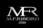 M.F. Ribeiro Joias
